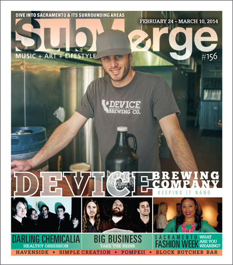 Device-Bewing-Co_s_Submerge_Mag_Cover